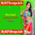 04 panch minat me thandha.mp3